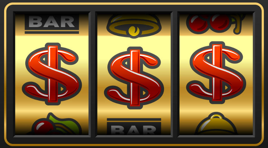 online slot machines real money paypal