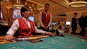 gambling gambling
