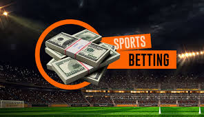 Save Money by Playing Online Football Betting Game