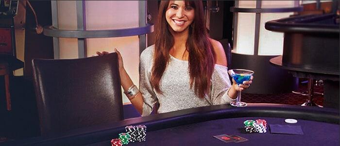 gambling agent master