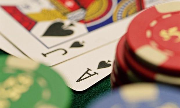 betting club planning