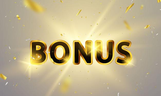 zap bonus